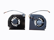 ACER TravelMate 5740 Series Laptop CPU Cooling Fan