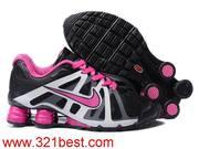 www.321best.com, Nike Shox, cheap shox