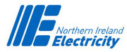 Northern Ireland Electricity.mz.Northern Ireland Electricity (NIE) own