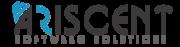 Web design  and mobile application development services