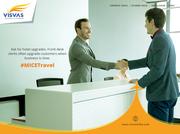 Meetings Incentives Conference Events (MICE)   Leisure Travel